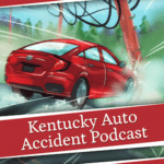 Louisville Injury Attorney Jim Desmond Discusses what to do after a car wreck