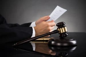 Injury Attorney Louisville Trial Experience Proven