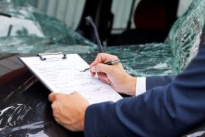 uninsured motorist underinsured UM UIM injury attorney