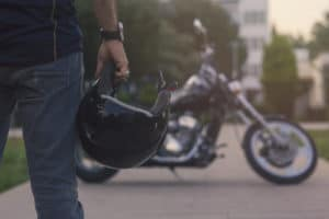 dealing with medical expenses from motorcycle wrecks